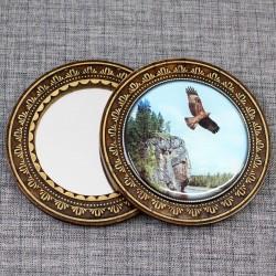 "Зеркало ""Орел"""
