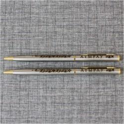 Ручка сувенирная Атырау