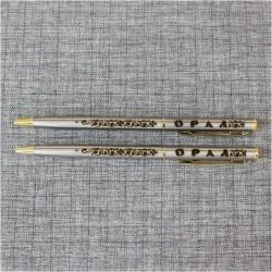 Ручка сувенирная Орал