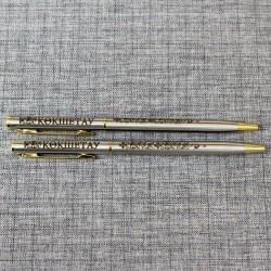 Ручка сувенирная Кокшетау