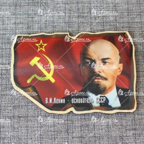 """Магнит """"И.Сталин"""" Ульяновск"""