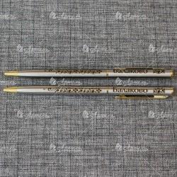 Ручка сувенирная. Балаково