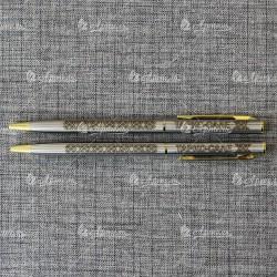Ручка сувенирная. Тарко-Сале