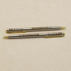 Ручка сувенирная